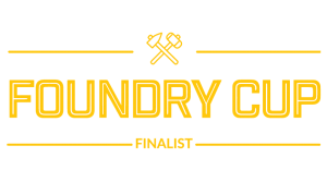 Foundry Cup