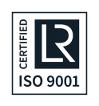 Quality Certification Logo